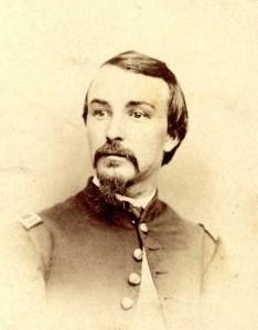 JWMacMurrayOct1862