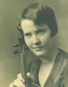 geer-ella-circa-1927-234x300